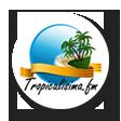 Tropicalisima Cristiana