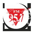 Radio Cristiana FM 95.7