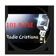 Radio Buenas Nuevas