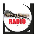 Radio Alfa Omega