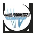 Radio Boanerges