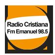 Fm Emanuel