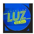 Estación Luz