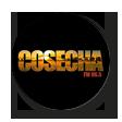 FM Cosecha