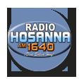 Radio Hosanna