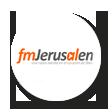 Fm Jerusalén