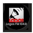 Fm Logos