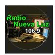 Radio Nueva Luz