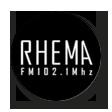 #01 Radio Rhema