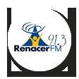 Radio Renacer