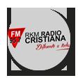 Radio Cristiana RKM